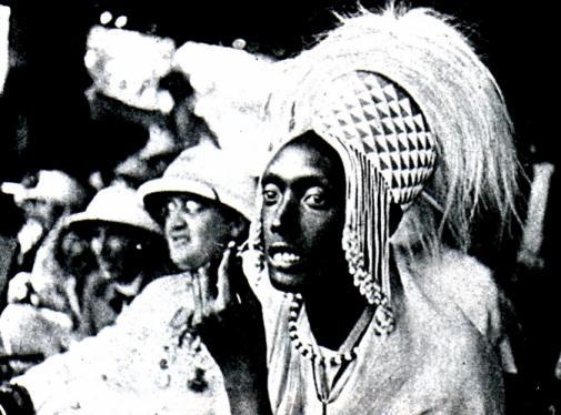 http://rwanda.free.fr/images/ruda3.jpg